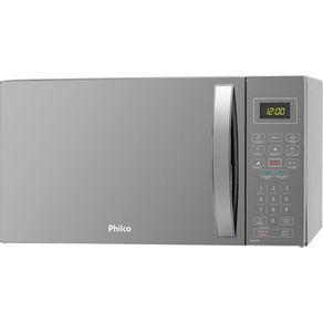 Forno-Micro-ondas-26L-Philco-PMO26ES-1400W-de-Potencia-Espelhado-220V-1646664