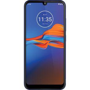 Smartphone-Motorola-Desbloqueado-XT2025-E6-Plus-64GB-Azul-1676040