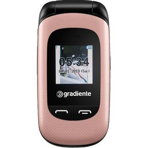 Celular-Gradiente-Desbloqueado-Flip-NeoS-GFP105-Rosa-1674919