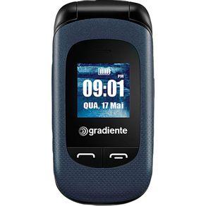 Celular-Gradiente-Desbloqueado-Flip-NeoS-GFP105-Azul-1674846