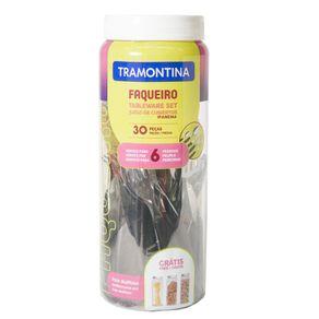 Faqueiro-30-Ipanema-23398-988-Tramontina-Preto-1648365