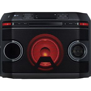 Mini-System-Bluetooth-220W-LG-XBoom-OL45-1673017