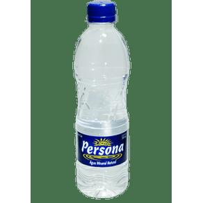 Agua-Persona-500