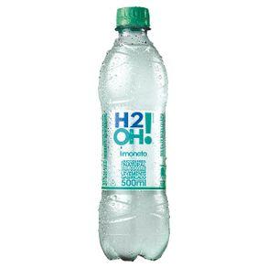 H2O-Limoneto-500ml