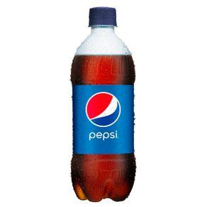 Refrigerante_Pepsi_600ml