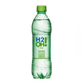 H2O_Limao_500ml