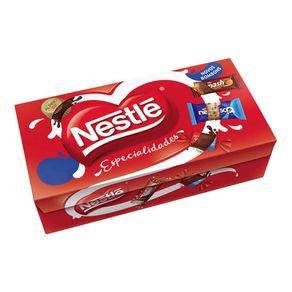 caixa-de-bombom-Nestle-especialidades-251g_1
