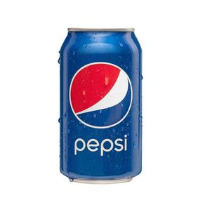 Refrigerante_Pepsi_350ml