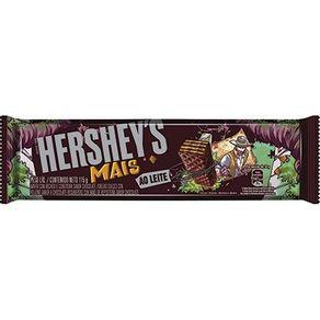 Chocolate_Hersheys_Mais_115g