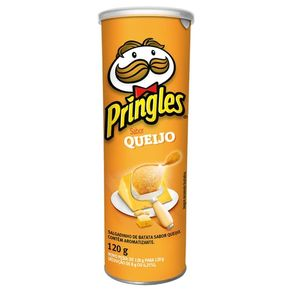 Batata_Pringles_Queijo