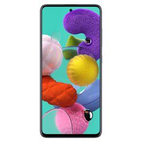 Smartphone-Samsung-Desbloqueado-Galaxy-A51-Preto-1673432b
