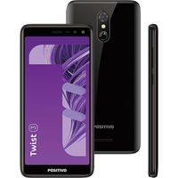 //www.casaevideo.com.br/smartphone-positivo-twist-3-s513-32gb-dual-chip-tela-5-5--3g-wifi-camera-8mp-preto/p