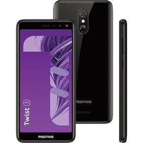 Smartphone-Positivo-Desbloqueado-Twist-3-S513-Preto-1671197c