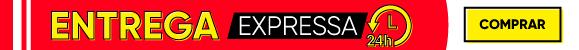 preHeader-mobile-entrega-expressa