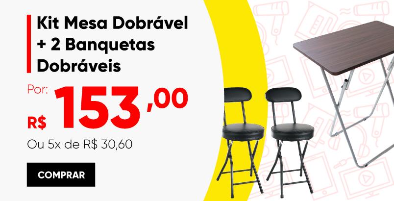 compre-de-casa-kit-mesa-cadeiras