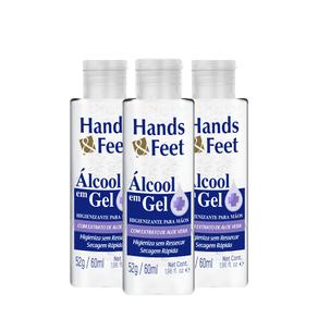 Kit-Alcool-Hands-e-Feet_60ml
