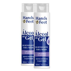 Kit-Alcool-Hands-e-Feet_300ml