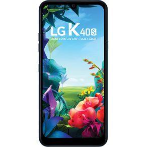 Smartphone-LG-Desbloqueado-LMX430BMW-K40S-Azul-1663372