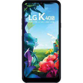 Smartphone-LG-Desbloqueado-LMX430BMW-K40S-Preto-1663356