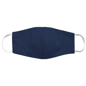 Mascara-de-Protecao-Reutilizavel-Doce-Vida-Azul