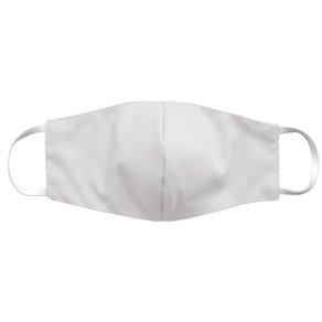 Mascara-de-Protecao-Malha-Branca