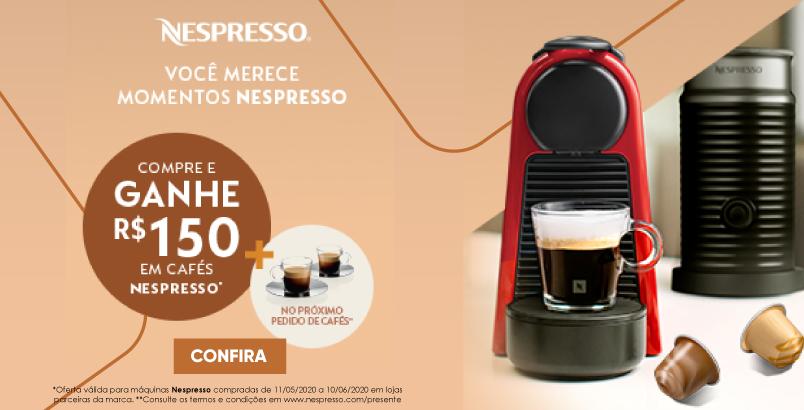 promo-nespresso