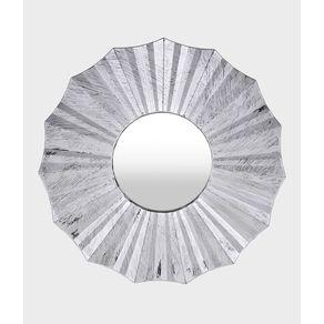 Espelho-Redondo-10cm-Sunshine-Grillo-42054-Prata
