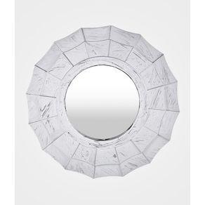Espelho-Redondo-12cm-Escama-Grillo-42055-Prata