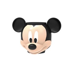 Caneca-3D-Mickey-com-Cookies-Cromus-60g
