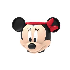 Caneca-3D-Minnie-com-Cookies-Cromus-60g