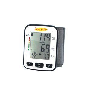 Aparelho-de-Pressao-Digital-de-Pulso-Automatico-Premium-BPSP21