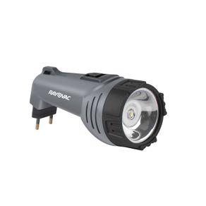 Lanterna-Super-Led-Mini-Recarregavel-SM12-Rayovac