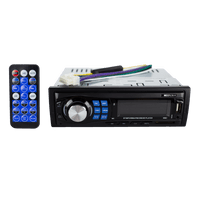 //www.casaevideo.com.br/som-automotivo-bluetooth-hoopson-apc002-com-entradas-usb-e-sd/p