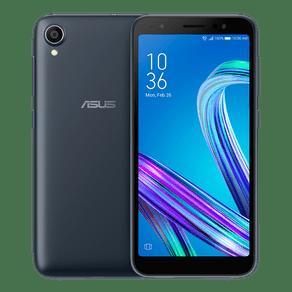 Smartphone-Asus-Desbloqueado-ZA550KL-Zenfone-Live-L2-Preto