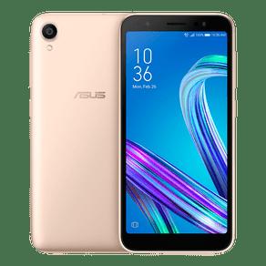 Smartphone-Asus-Desbloqueado-ZA550KL-Zenfone-Live-L2-Dourado