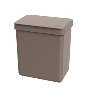 Lixeira-de-Pia-25-Litros-Coza-Single-17009-Concreto