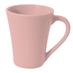 Caneca-Tulipa-300ml-Scalla-Rosa-Blush