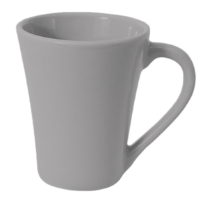 Caneca-Tulipa-300ml-Scalla-Concreto