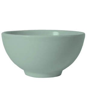 Bowl-de-Ceramica-550ml-Scalla-Menta
