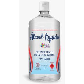 Alcool-Liquido-70--1-Litro