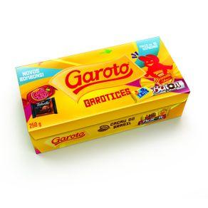 Caixa-de-Bombom-Sortido-Garoto-250g