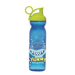 Squeeze-Infantil-680ml-Estampado-Menino-CV192285
