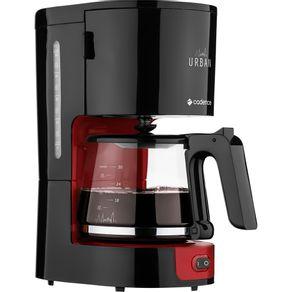 Cafeteira-Eletrica-30-Xicaras-Cadence-Urban-CAF600-127V