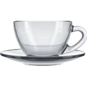 Xicara-de-Cafe-com-Pires-90ml-Vidro-Nadir-Diamante