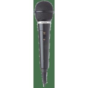 Microfone-com-Fio-Hoopson-MIC-002-Preto