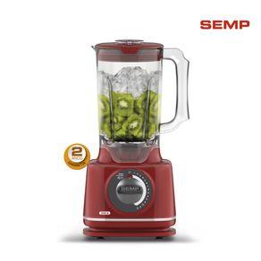 Liquidificador-Semp-Easy-LI6019-3-Litros-1200W-Vermelho-127V