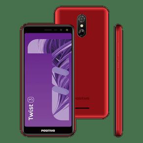 Smartphone-Positivo-Twist-3-S513-32GB-Vermelho