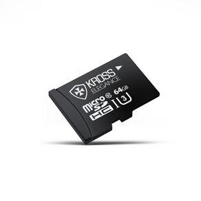 Cartao-de-Memoria-Micro-SD-64GB-Kross-MC64