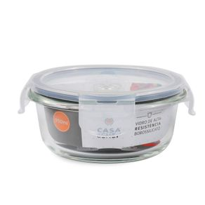 Pote-de-Vidro-Redondo-950ml-Casa-do-Chef