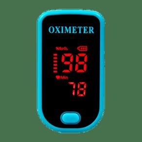 Oximetro-Portatil-Yins